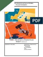 Service Law Print(2)