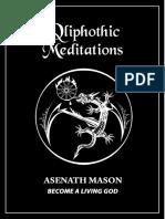 Qliphotic Meditations - Asenath Mason Pamphlet-1.pdf