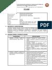 SILABO_I_SEM_PA.pdf