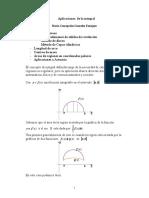 3.1 Areas_volumenes.pdf