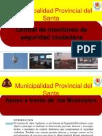 planseguridad-090327120808-phpapp01_[Autoguardado][1].ppt