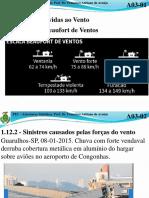 Aula_03-PEC1112-Foras_do_Vento-Parte_01.pdf
