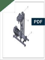 7.37192_Consulta_delivery_pump -.pdf