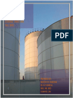 Design and Stability of Large Storage Tanks And Tall Bins_By Mukesh M.Chauhan.pdf