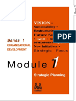 Strategic_Planning.pdf