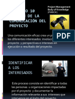 capitulo10delpmbok-101126181439-phpapp02.pptx