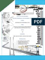 TRABAJO-MAQUINARIAS-HERRAMIENTAS[1].pdf