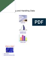 1 Statistics Data