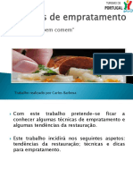 tcnicasdeempratamento-140102101318-phpapp02.pdf