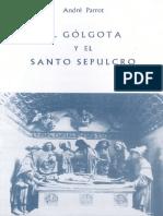 golgota.pdf