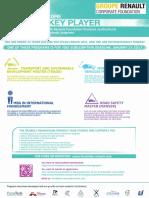FondationRenault AfficheA3 Recrutement-2016-2017 en (1)