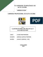 Ambrossi A