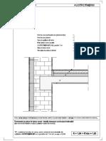 austrotherm_39446_austrotherm_9971_austrotherm_pardoseala_pe_placa_de_beton_armat_detaliu_deasupra_unui_subsol_neincalzit.pdf