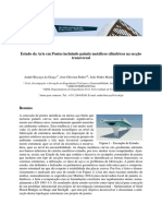 XICMM_placascurvas.pdf
