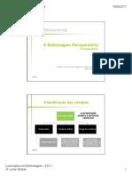 Aula1-Pré-operatorio.pdf