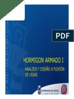 FLEXION 1 2s2012 Alumno Fondo Azul
