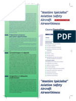 Pages de ENAC Airworthiness