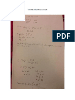 Elias_araya_Control de Matemáticas _semana 06
