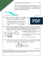 p.76 - FT 2015.2