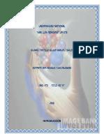124201991-30104433-Normalidad-Formalidad-Molaridad-y-Molalidad.pdf
