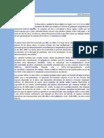 HDD Mecanico 2
