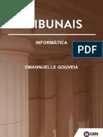 REDES_SOCIAIS.pdf