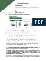 CUESTIONARIO_DE_SOLDADURA.docx