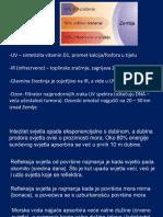 2 svjetlost.pdf