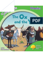 The_Ox_and_the_Yak
