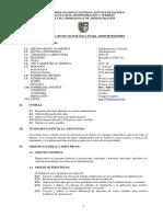 2016-2-cm-a24-1-06-13-tgk001-matematica-i-para-administradores