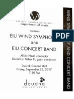 wind symph fa2017  1