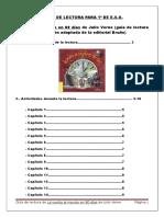 G - LA VUELTA AL MUNDO EN 80 D+ìAS.pdf