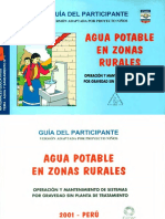 AGUA POTBLE EN ZONAS RURALES.pdf