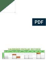 Calendário escolar ano letivo 2017-2018.doc