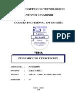 Antonio Raymondi
