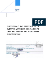 API 1.2 Prevencion Eventos Adversos-20160204-153642