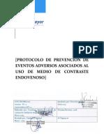 API 1.2 Prevencion Eventos Adversos-20160204-153642