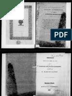 DISCURSOS SALON LITERARIO.pdf