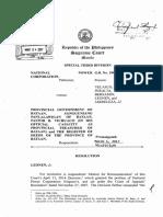 05 NPC v. Bataan