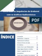 Radiestesia-e-Numeros-de-Grabovoi.pdf