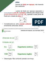 p.53-65 - FT 2015.2