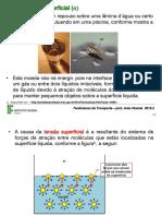 p.44-52 - FT 2015.2