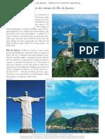 guia-rio-ceuazul.pdf