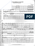 Adams_John_Chairman_Dances.pdf