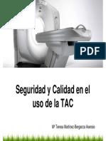 Seguridad y Calidad en el uso de la TAC.pdf