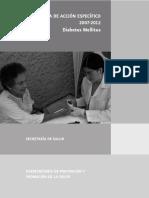 2 programa de accion especifico diabetes.pdf