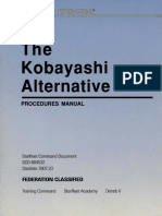 kobayashi-manual.pdf