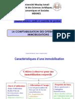 S_ance 2 et 3 Comptabilit_ des Immobilisations.pdf