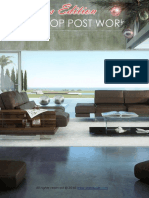 photoshop_post_work_-_online_training_christmas_edition.pdf