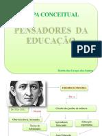 pensamentos educação.pdf